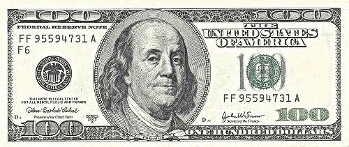 Benjamin Franklin Clip Art Download clip art library download