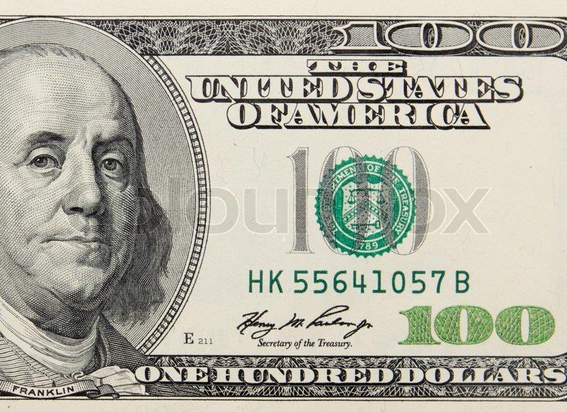 100 bill clipart png free download $100 Bill Clipart - Clipart Kid png free download