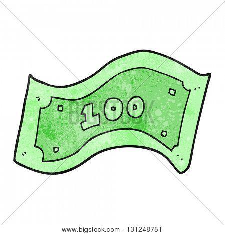 $100 Bill Clip Art Images, Stock Photos & Illustrations | Bigstock jpg freeuse download