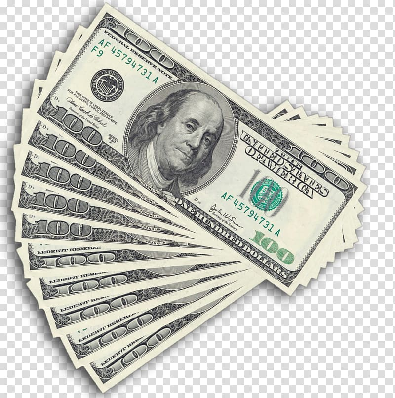 100 dollar bill usa clipart clipart free stock 100 U.S dollar banknote, United States one hundred-dollar bill ... clipart free stock