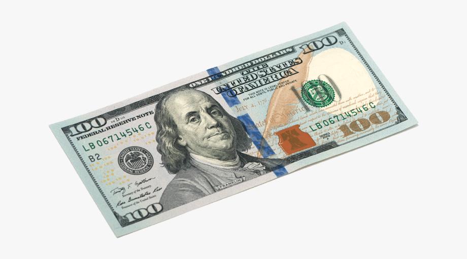 100 bills clipart png free download money #cash #hundred #onehundred #bills #hd #highresolution ... free download