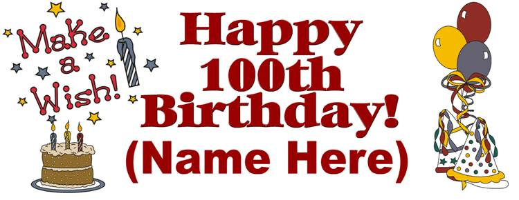 100 birthday clipart clip library Wish canexplain a Happy Birthday, bitches! clip library