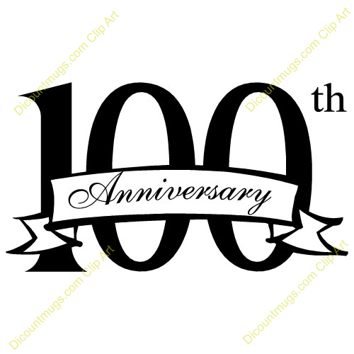 100 birthday clipart svg transparent download 100th Birthday Clipart - Clipart Kid svg transparent download