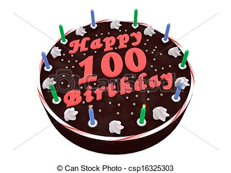 100 birthday clipart jpg transparent stock 100th Clip Art and Stock Illustrations. 70 100th EPS illustrations ... jpg transparent stock