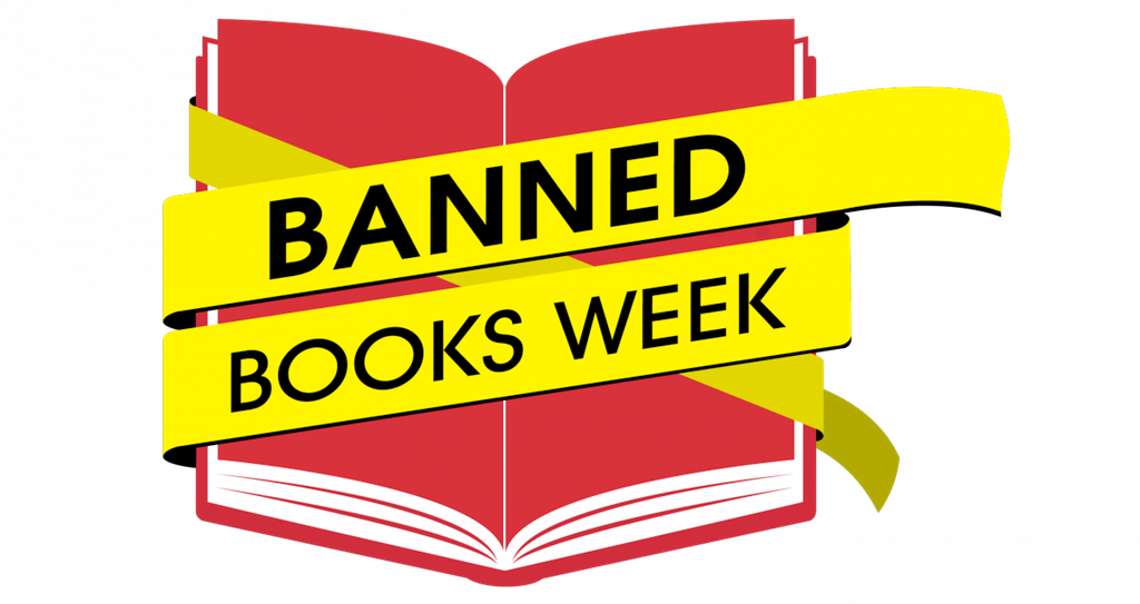 100 book challenge clipart vector free library Ruth Graham: Banned Books Week is a crock | Commentary | Dallas News vector free library