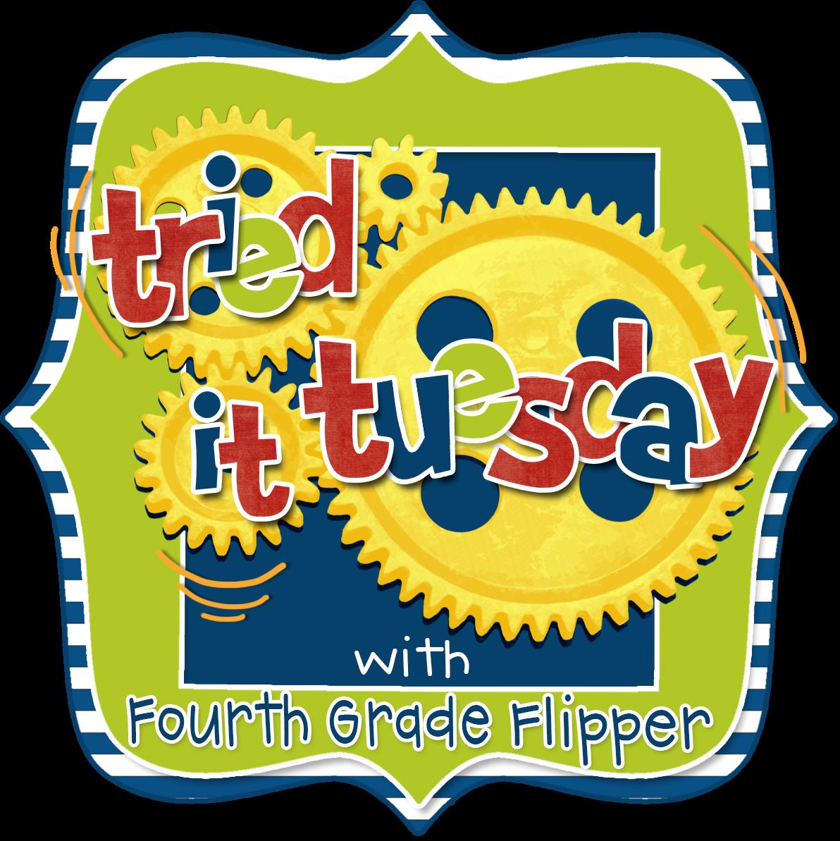 100 book challenge clipart svg free Fourth Grade Flipper: Tried It Tuesday {Book Challenge} svg free