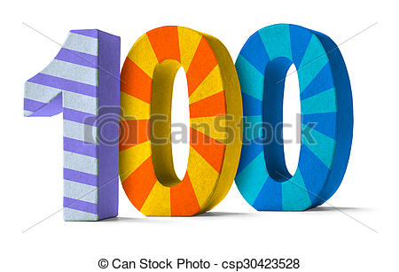 100 clipart vector free stock 100 Clip Art – Clipart Free Download vector free stock