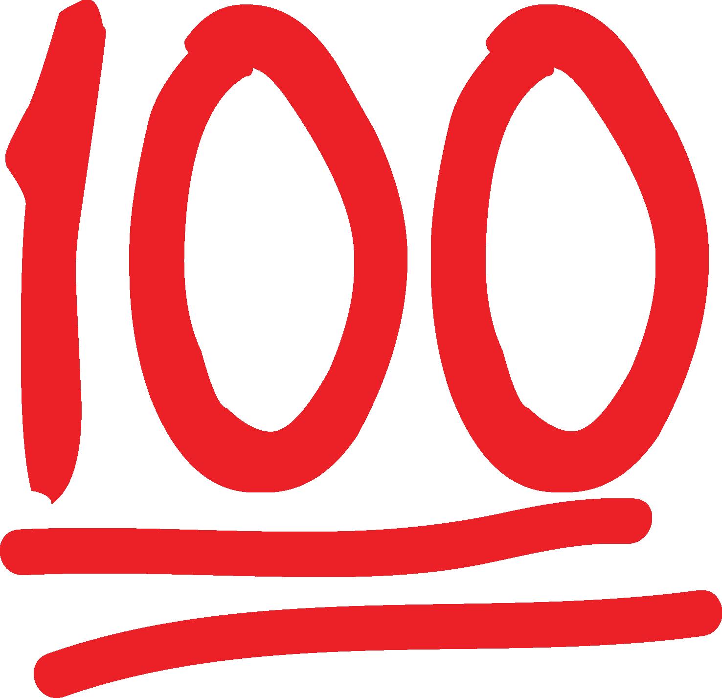 clip art best. 100 clipart
