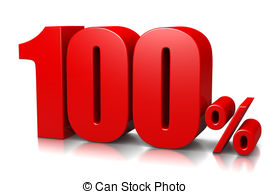 100 clipart graphic royalty free Number 100 Clipart - Clipart Kid graphic royalty free