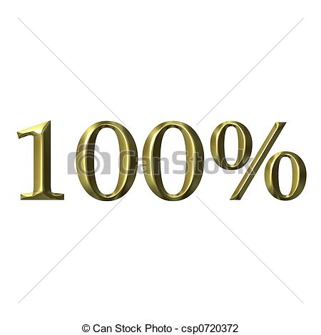 100 clipart download 100 Clip Art and Stock Illustrations. 13,703 100 EPS illustrations ... download