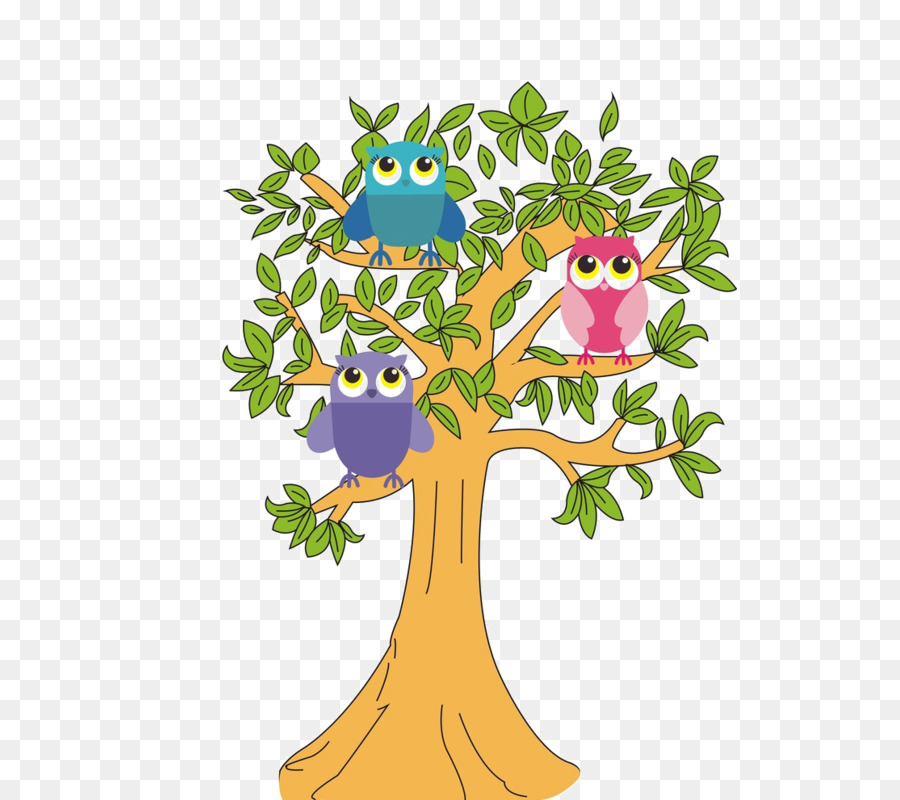 100 clipart download image free stock Tree Point Vert Branch Clip art - 100% clipart png download - 575 ... image free stock