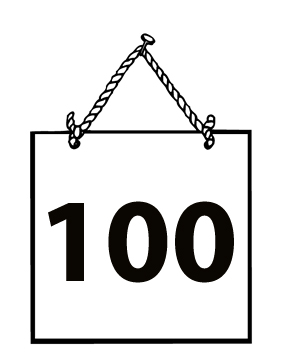 100 clipart images png library 100 Clipart | Free download best 100 Clipart on ClipArtMag.com png library