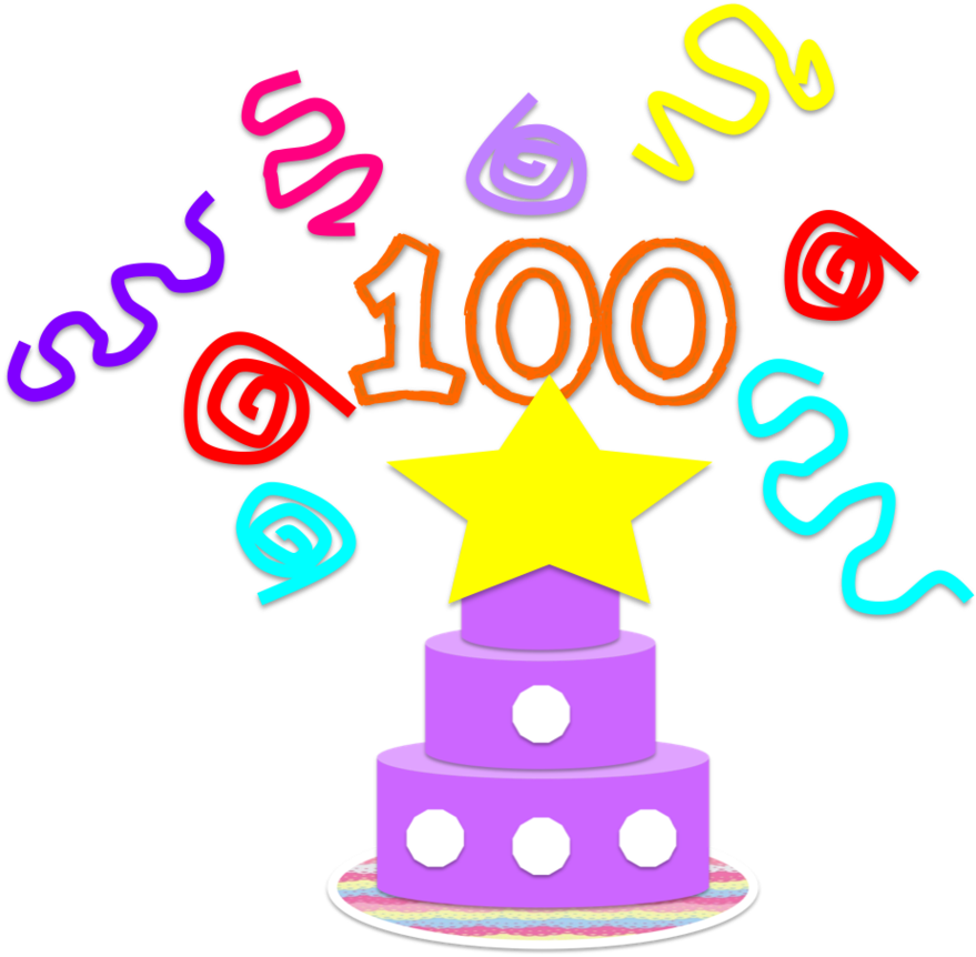 100 day clip art clip art library 100 Free Clip Art - ClipArt Best clip art library