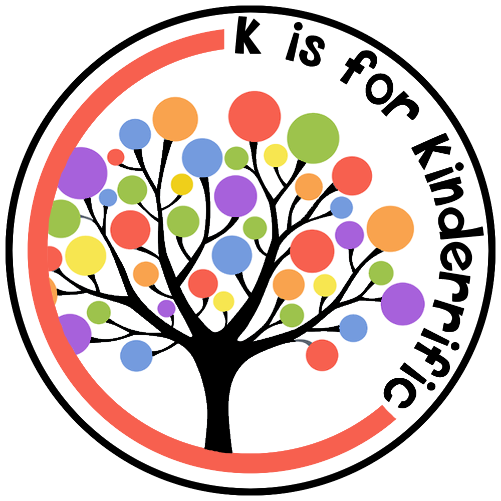 100th day of school clipart vector library library K is for Kinderrific!: 100th day of school! | Math activities ... vector library library