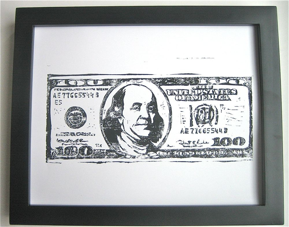 100 dollar bill clipart black and white free download Free 20 Dollar Bill Cliparts, Download Free Clip Art, Free Clip Art ... free download