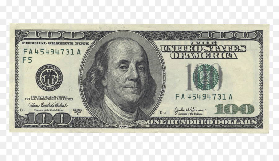 100 dollar bill usa clipart banner royalty free library Free 100 Dollar Bill Transparent, Download Free Clip Art, Free Clip ... banner royalty free library