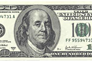 100 dollar clipart royalty free download 100 dollar bills clipart 4 » Clipart Station royalty free download