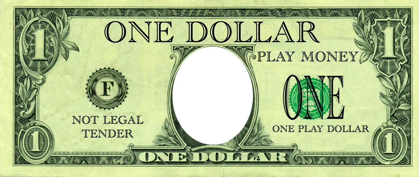 Free clipart dollar 10 svg library Face on 100 dollar bill clipart images gallery for free download ... svg library