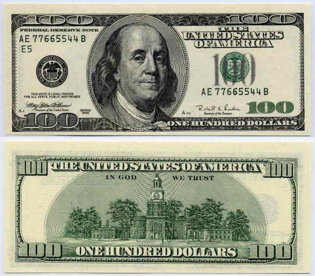 100 dollar cutout clipart graphic royalty free stock bonddustbacphi: 20 dollar bill back   Searching   Fake dollar bill ... graphic royalty free stock