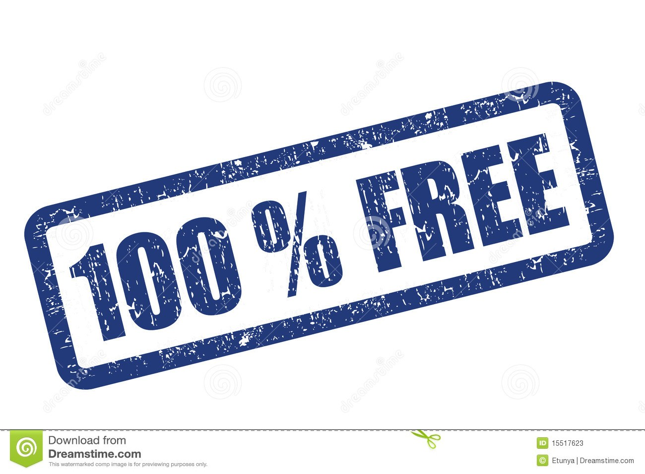 100 free clipart png free library 100 free clipart 3 » Clipart Portal png free library