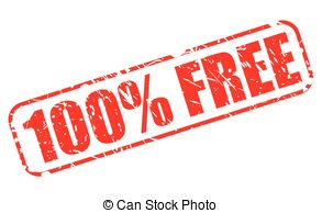 100 free clipart clip library download 100 free clipart 4 » Clipart Station clip library download