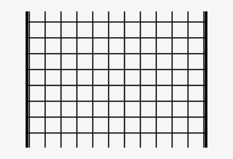 100 grid clipart picture stock Grid Clipart Transparent - Graue Skala Abstrakt Mousepad - 640x480 ... picture stock