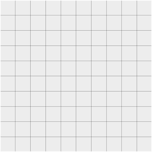 100 grid clipart picture royalty free stock Free Grid Clipart empty 100 square, Download Free Clip Art on Owips.com picture royalty free stock