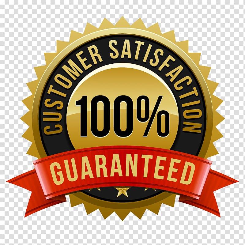 Satisfaction guaranteed logo clipart vector black and white download Customer satisfaction Money back guarantee Customer Service, best ... vector black and white download