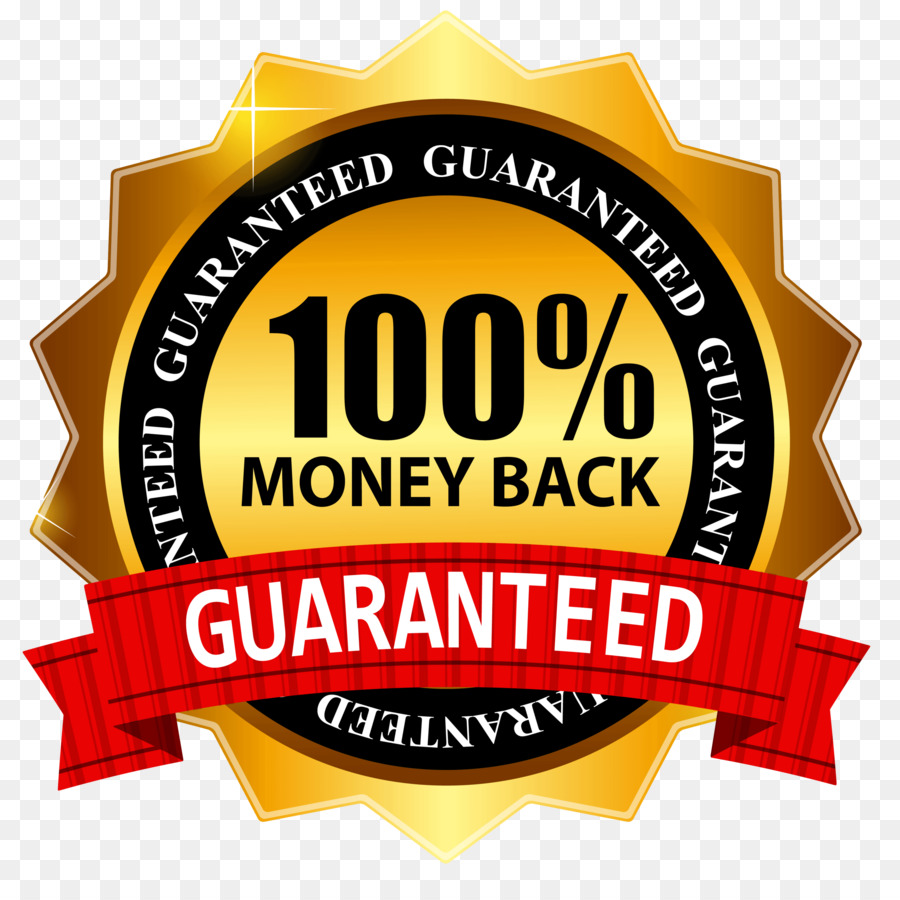 100 money back guarantee clipart png stock Money Logo png download - 3000*2941 - Free Transparent Money Back ... png stock