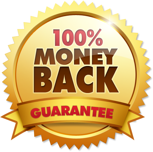 100 money back guarantee clipart clipart royalty free download Moneyback PNG Transparent Moneyback.PNG Images. | PlusPNG clipart royalty free download