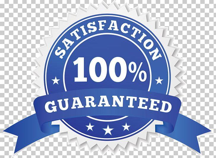 100 money back guarantee clipart graphic transparent download Money Back Guarantee Warranty Customer Service PNG, Clipart, 100 ... graphic transparent download