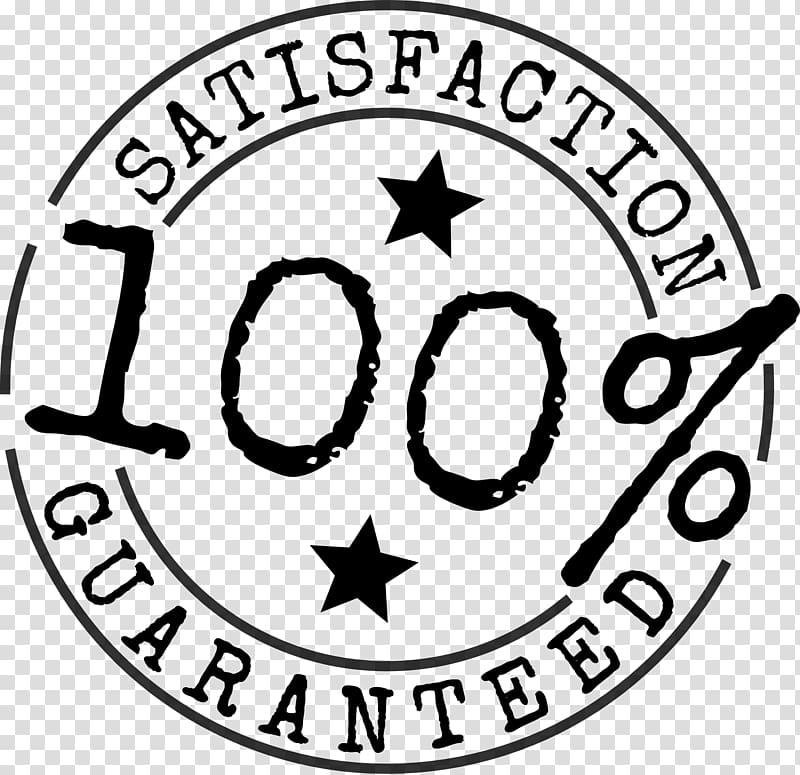100 money back guarantee clipart image transparent library Money back guarantee Customer satisfaction, STAMP AND Seal ... image transparent library