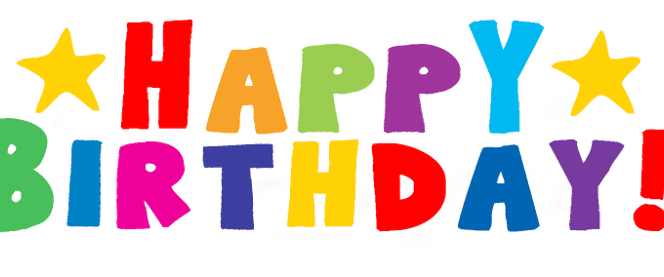 100 new messages clipart graphic 100+ Deep Happy Birthday Messages and Wishes | Jollystatus graphic