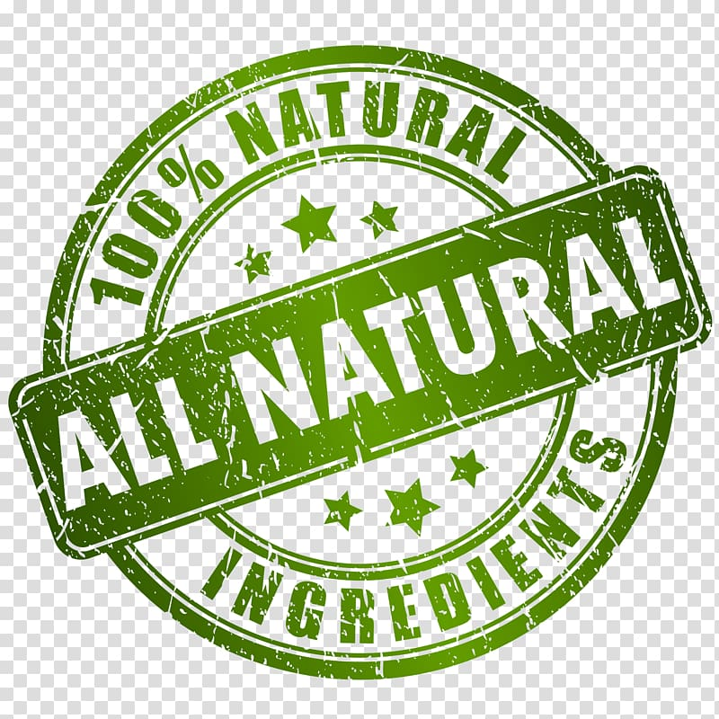 100 organic clipart clip free library 100% natural all natural ingredients text overlay, Organic food ... clip free library