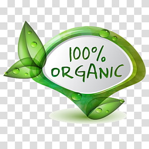 100 organic clipart banner freeuse stock Organic food transparent background PNG cliparts free download ... banner freeuse stock