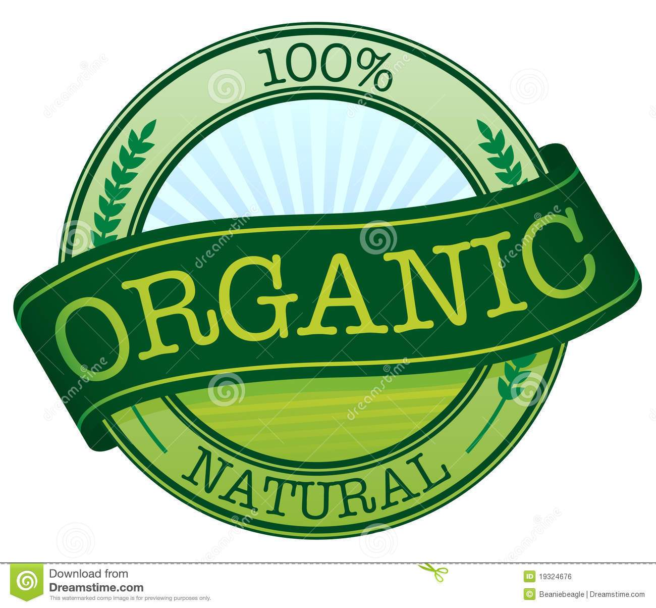 100 organic clipart clip art royalty free download Organic clipart 8 » Clipart Portal clip art royalty free download
