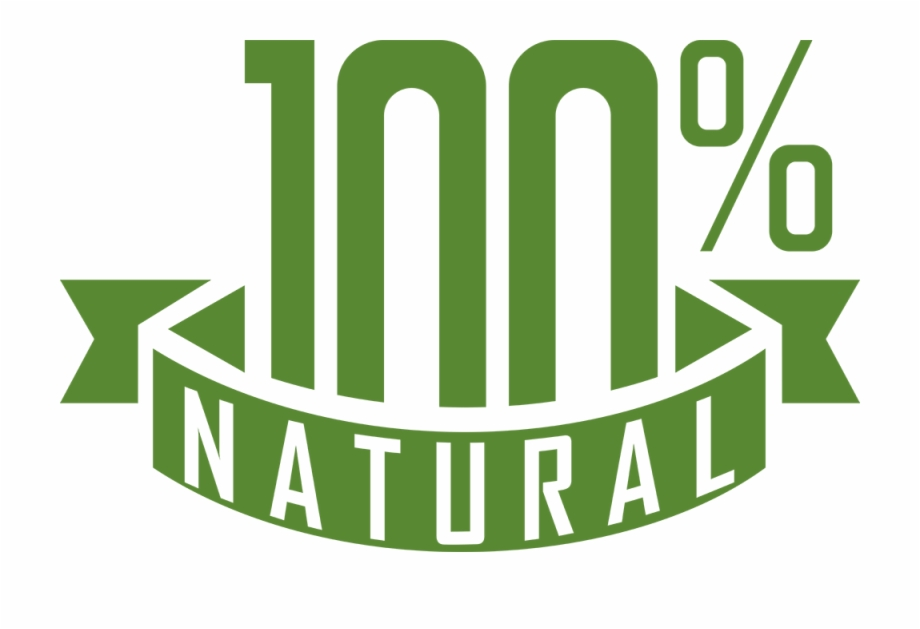 100 percent clipart svg transparent stock 100 Percent Natural Logo Png Free PNG Images & Clipart Download ... svg transparent stock