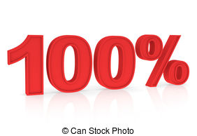 100 percent clipart clipart royalty free library Discount 100 Stock Illustration Images. 2,406 Discount 100 ... clipart royalty free library