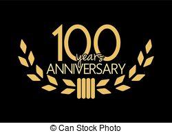 100th wedding anniversary clipart royalty free download 100th anniversary clipart 3 » Clipart Station royalty free download