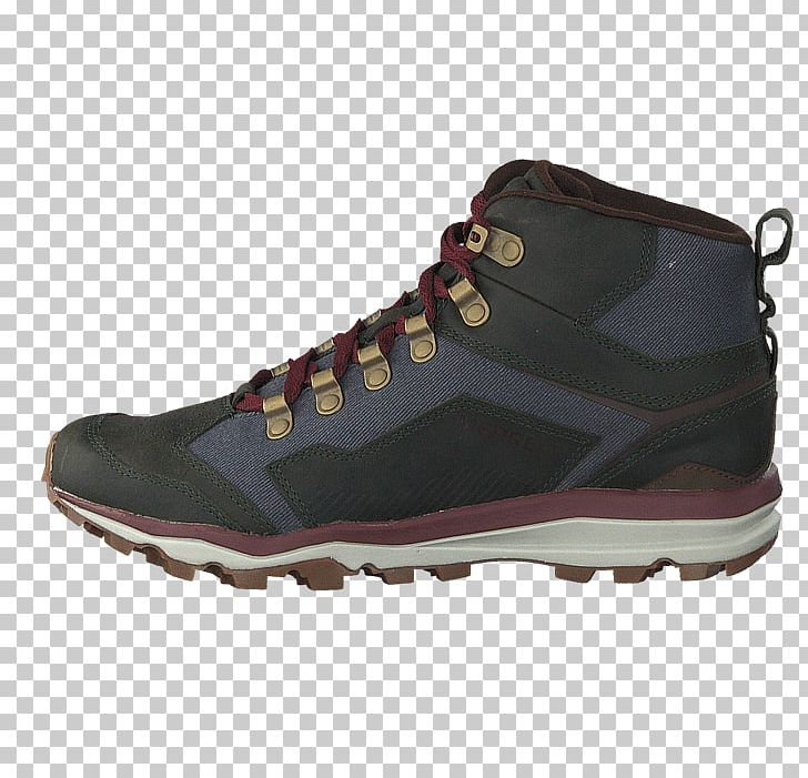 100 waterproof free clipart clipart royalty free stock Decathlon Quechua Arpenaz 100 Mid Waterproof Men\'s Hiking Boots ... clipart royalty free stock