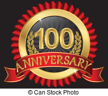 100 year anniversary clipart clipart freeuse stock 100 anniversary Clip Art and Stock Illustrations. 1,165 100 ... clipart freeuse stock