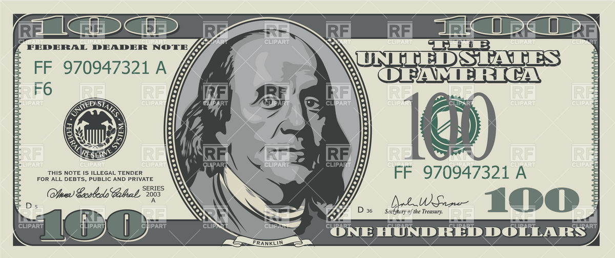 1000 bill clipart svg free 1000 dollar bill clipart 7 » Clipart Station svg free
