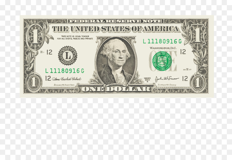 1000 bill clipart picture library 1000 dollar bill clipart 3 » Clipart Station picture library