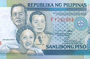 1000 bill clipart banner free library 1000 peso bill clipart » Clipart Portal banner free library