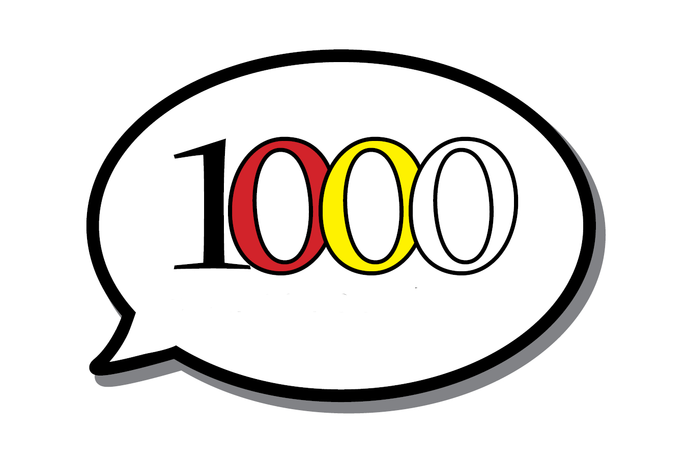 1000 bill clipart image transparent stock Free Number Cliparts 1 000, Download Free Clip Art, Free Clip Art on ... image transparent stock