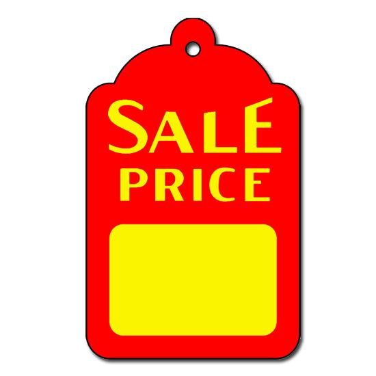 1000 price tag clipart png library Sale Price Tag   DesignsnPrint png library