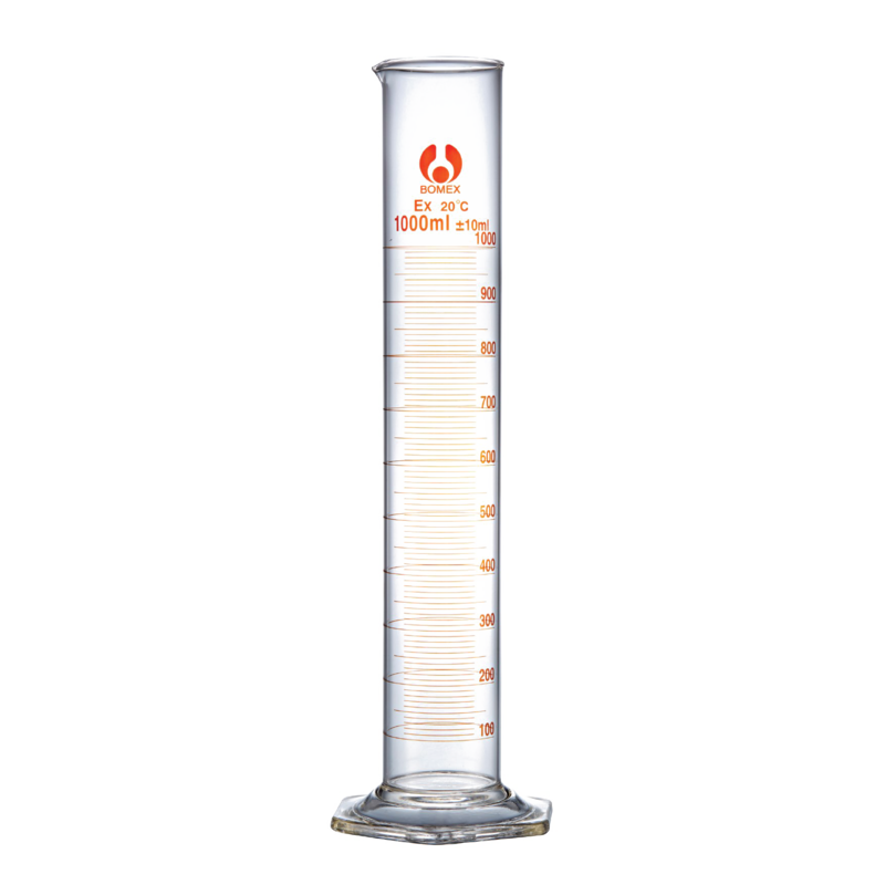 1000ml transparent clipart jpg free library Download Free png Cylinder PNG Transparent - DLPNG.com jpg free library