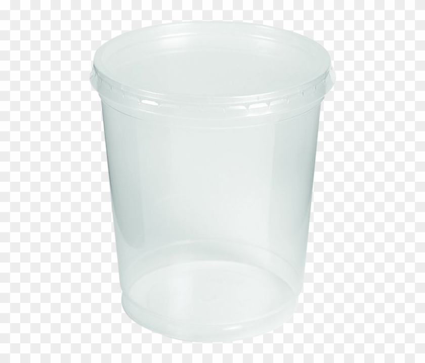 1000ml transparent clipart banner black and white library Container, Pp, 1000ml, Plastic Cup, Transparent - Plastic, HD Png ... banner black and white library