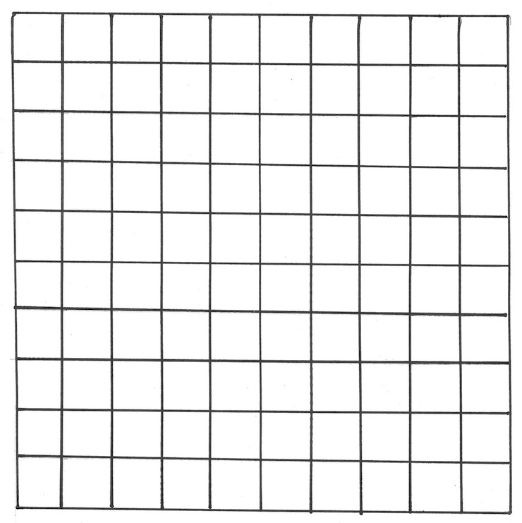 100s chart clipart banner transparent stock 100 Chart Blank - Dolap.magnetband.co #198712 - Clipartimage.com banner transparent stock