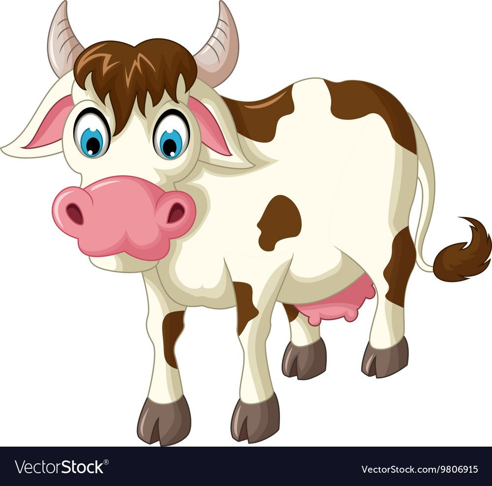 101 dalmatian cows clipart picture Pin by smart toys on picture | Cartoon, Cow, Doodle drawings picture